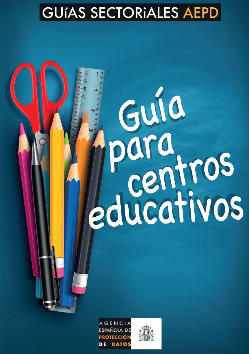 GuiaCentrosDocentes2017