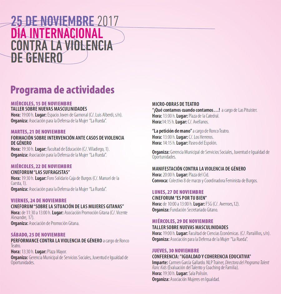 25N-2017-Burgos-02