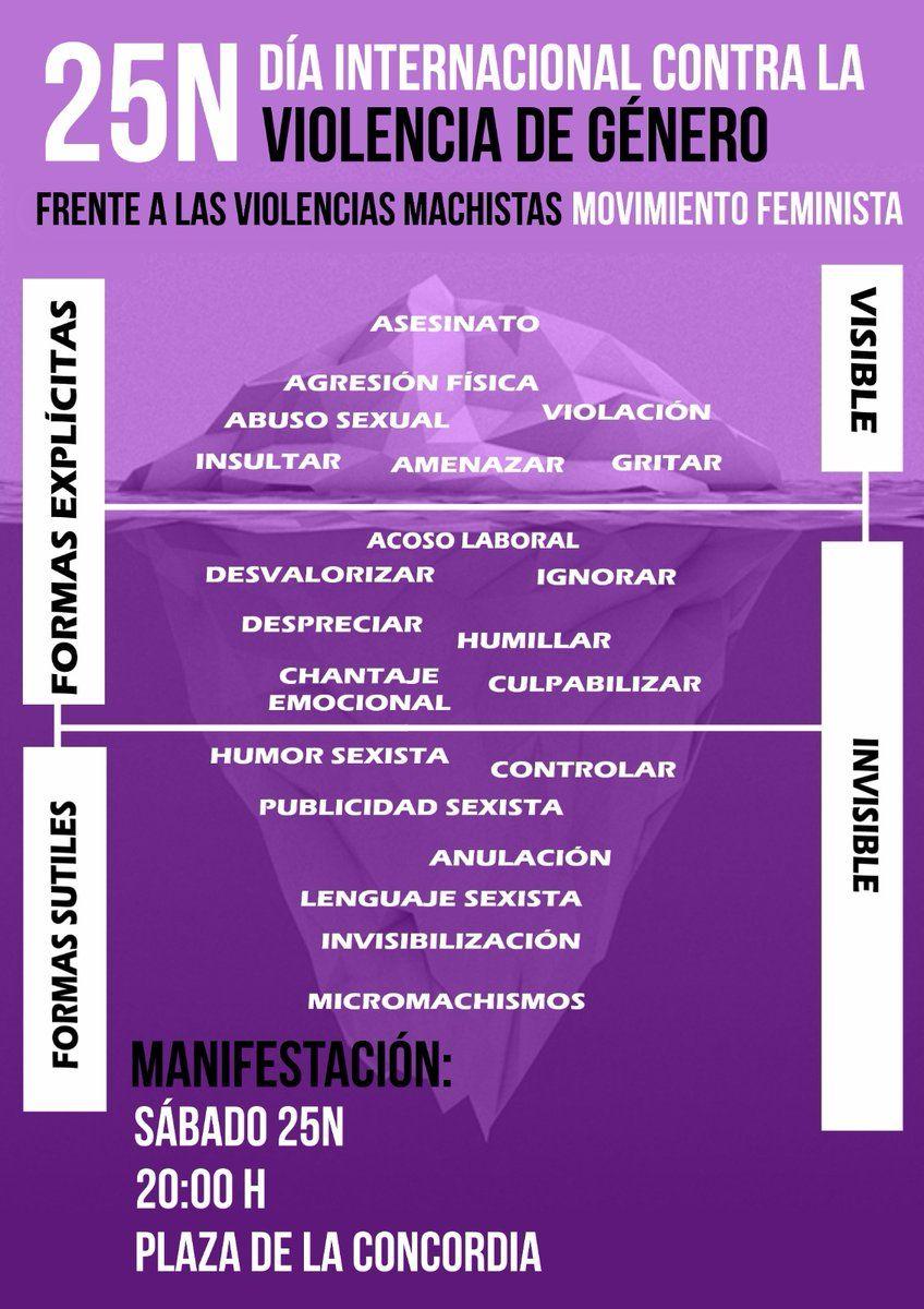 25N-2017-Salamanca