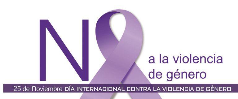25N-internacional-contra-la-violencia-de-genero