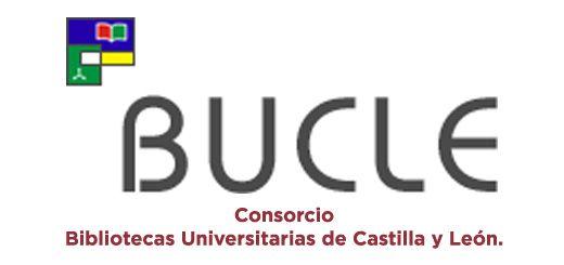 Bibliotecas Universitarias de Castilla y León.