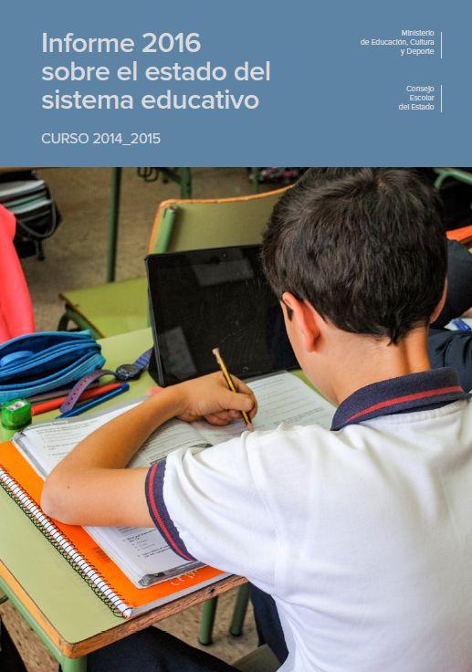 CEE-Informe-2016