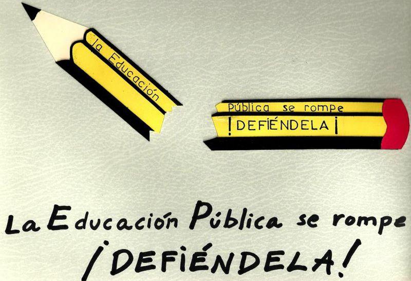 Defiende-EP