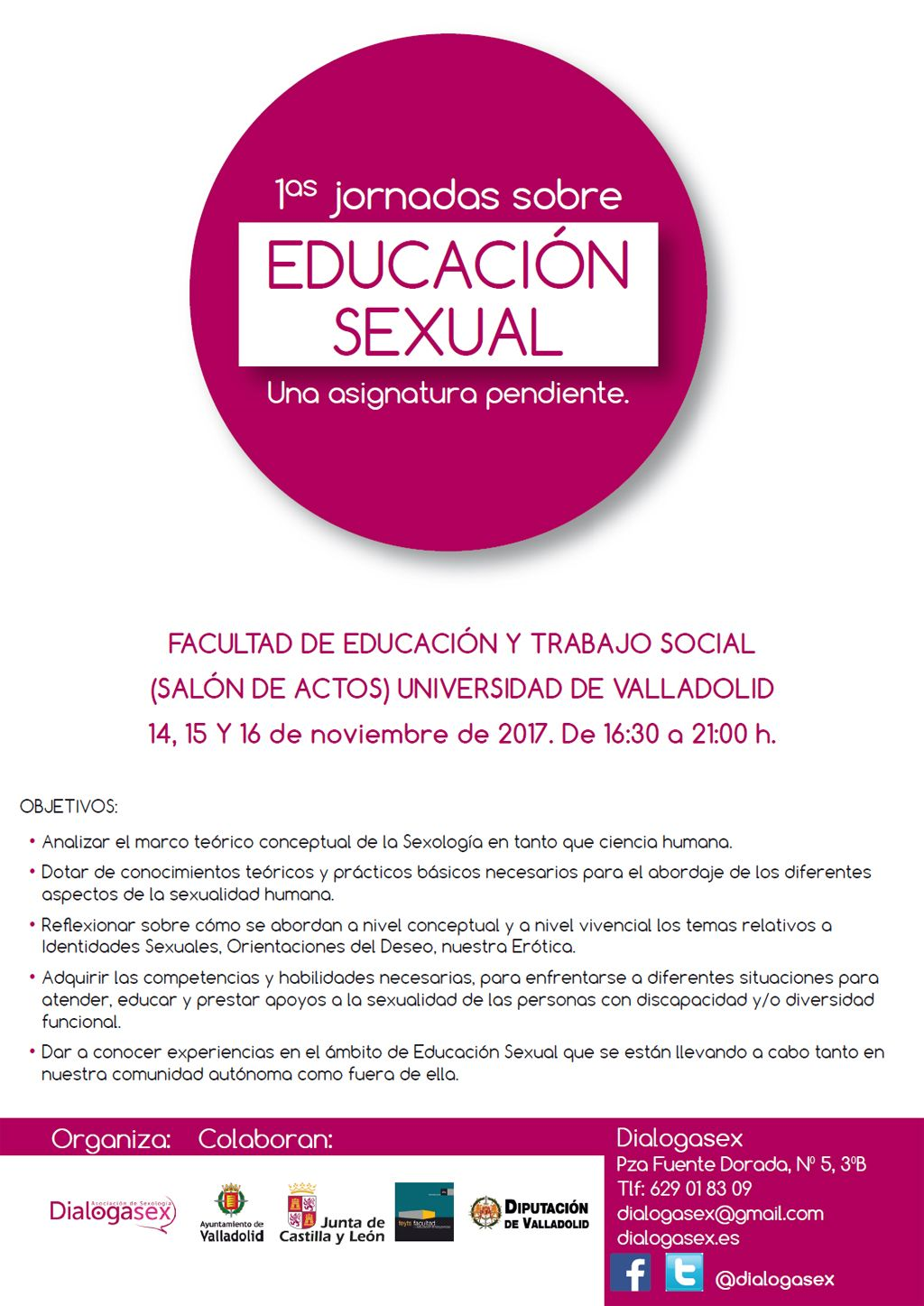 Educacion-Sexual-Jornadas-VA-01
