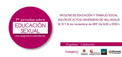 Educacion-Sexual-Jornadas-VA-520