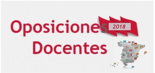 Oposiciones2018-CCAA-stecyl