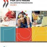 PISA-2015-Results-VolumenV