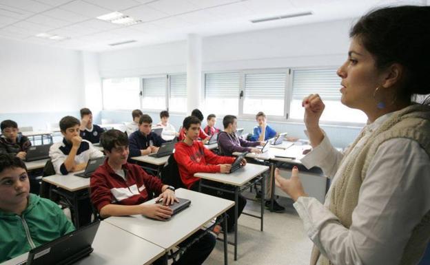 alumnado-IES-Salamanca