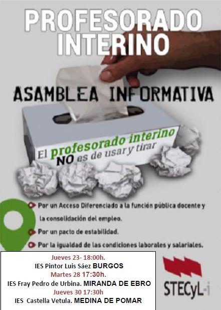 asamblea-interinos-Burgos-Noviembre2017