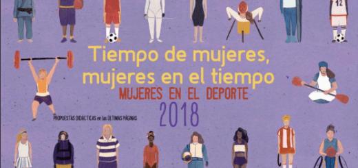 Calendario-Tiempo-Mujeres-2018-portada