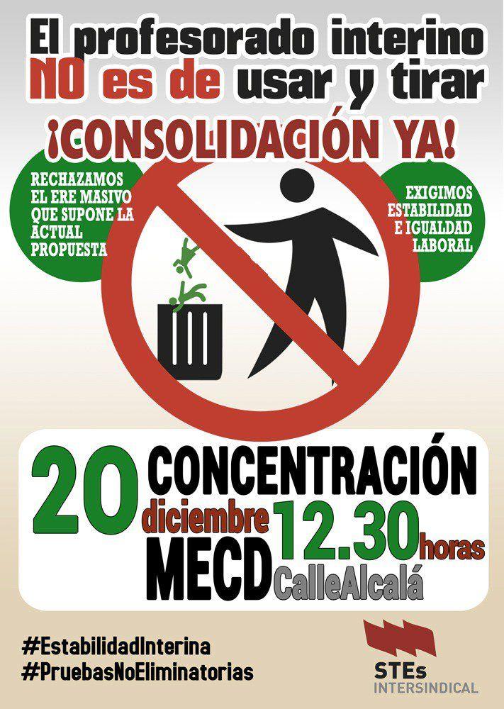 Concentracion-MECD-20D