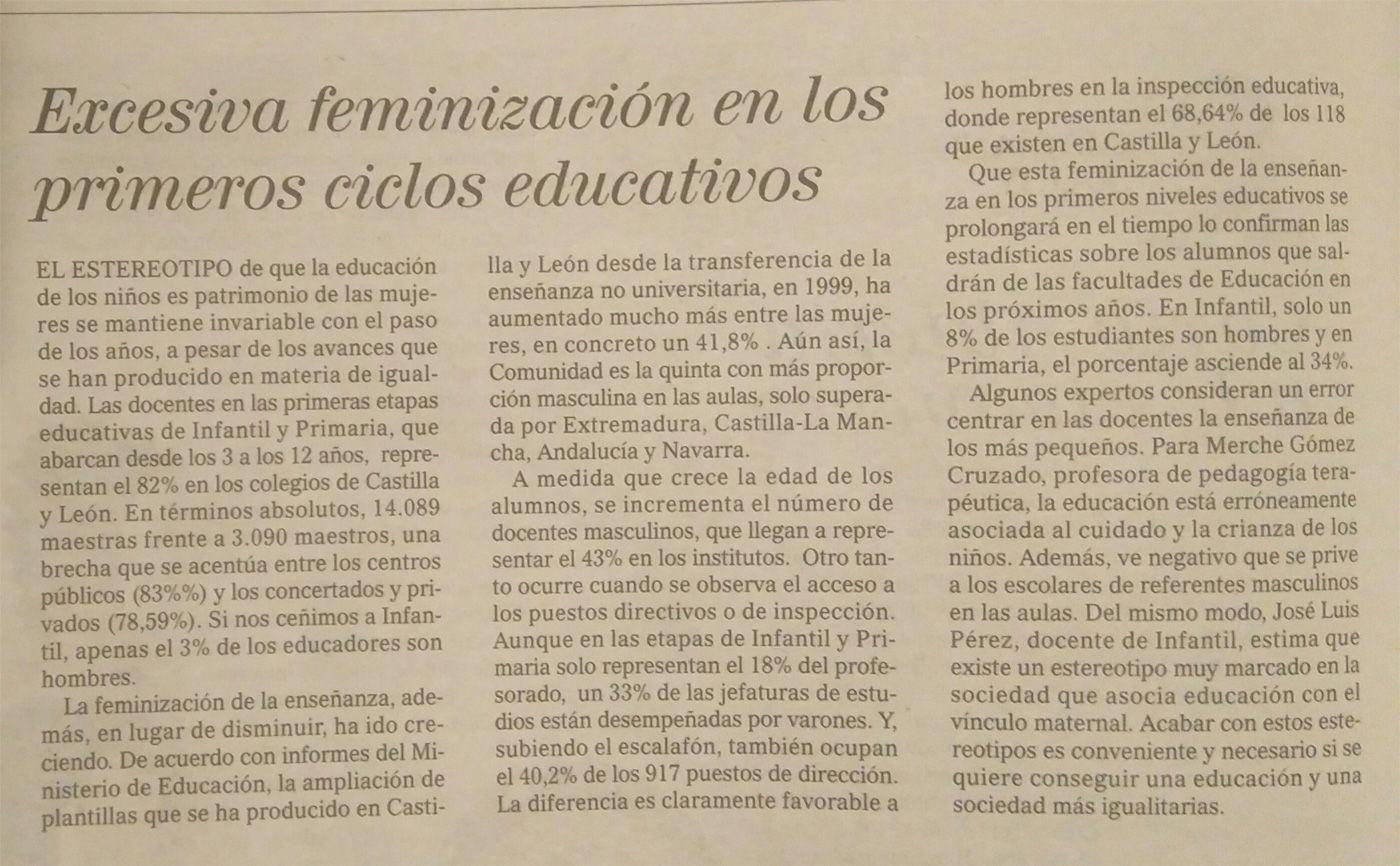Educadores-08-feminizacion