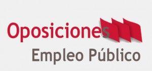 Oposiciones-Empleo-Publico