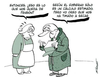 Pensiones-Estimadas