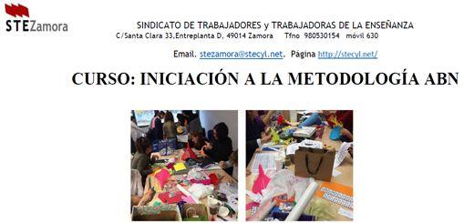 Curso-Inicicion-Metodologia-ABN-STE-Zamora-520