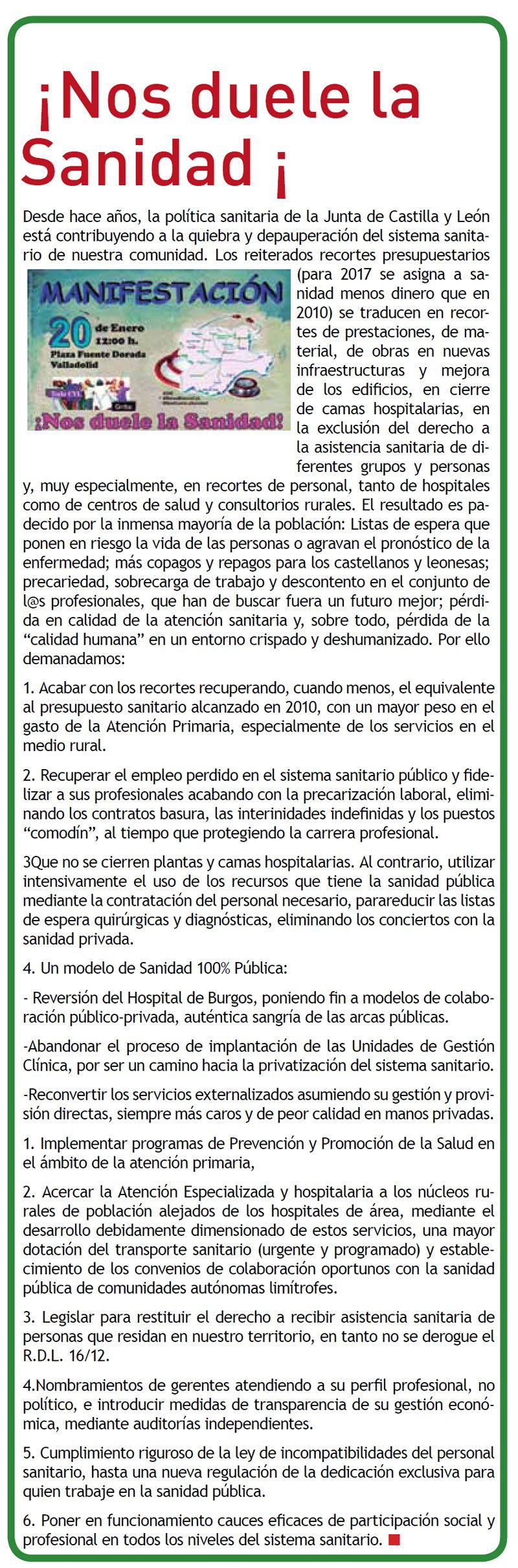 EH96-06-Sanidad