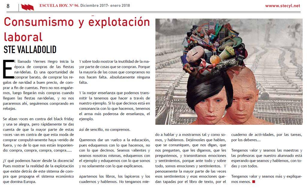 EH96-08-Consumismo