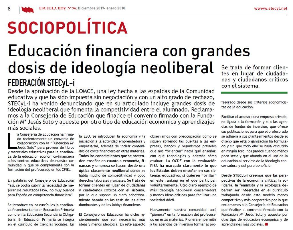 EH96-08-Sociopolitica