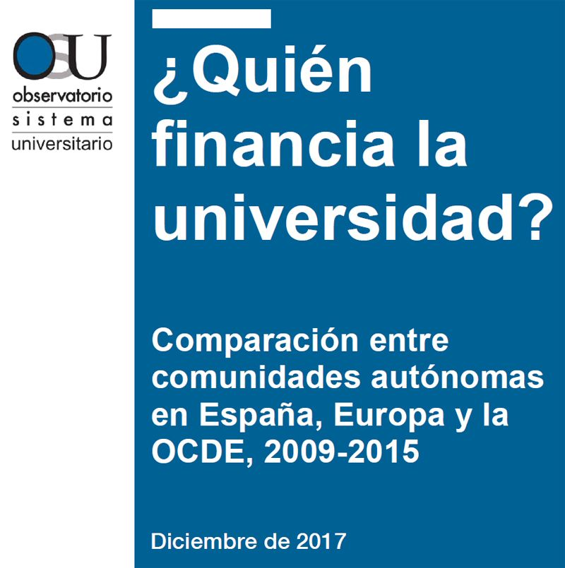Financiacion-Universidad-Portada
