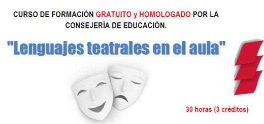 LenguajesTeatrales-STE-SA2018