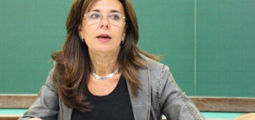 Maria-Jose-Fariñas-Dulce