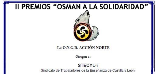 Premio-II-Osman-520
