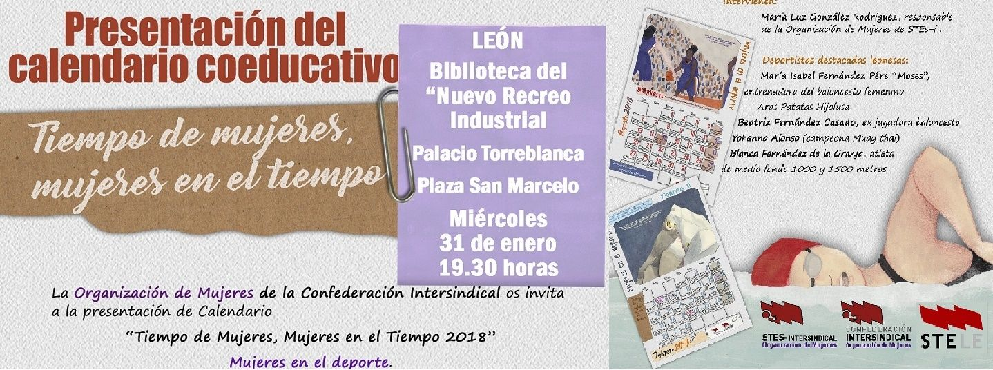 Presentacion-Calendario-Le2018-520
