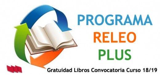 Programa-Releo-Plus-18-19