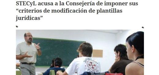 STECyL-acusa-Consejeria-520