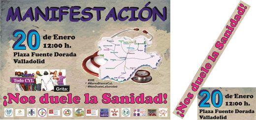 cartel-sanidad-20-01-18-520