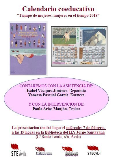 cartel_presentacion