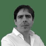 juan-carlos-escudier-150x150