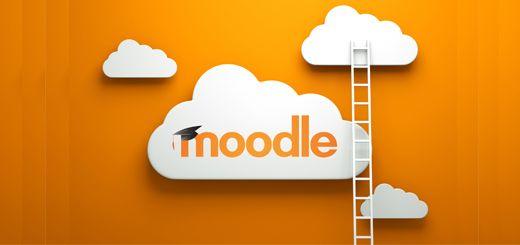 moodle-520