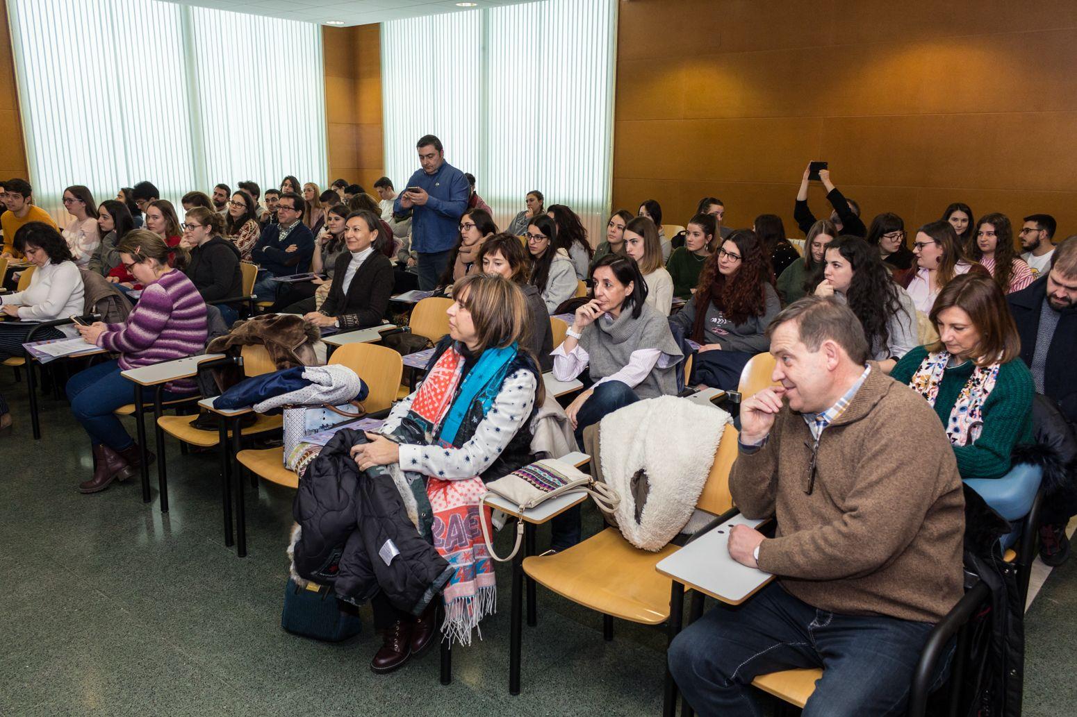 2018-02-08_presentacion_calendario_tiempo_de_mujeres_034