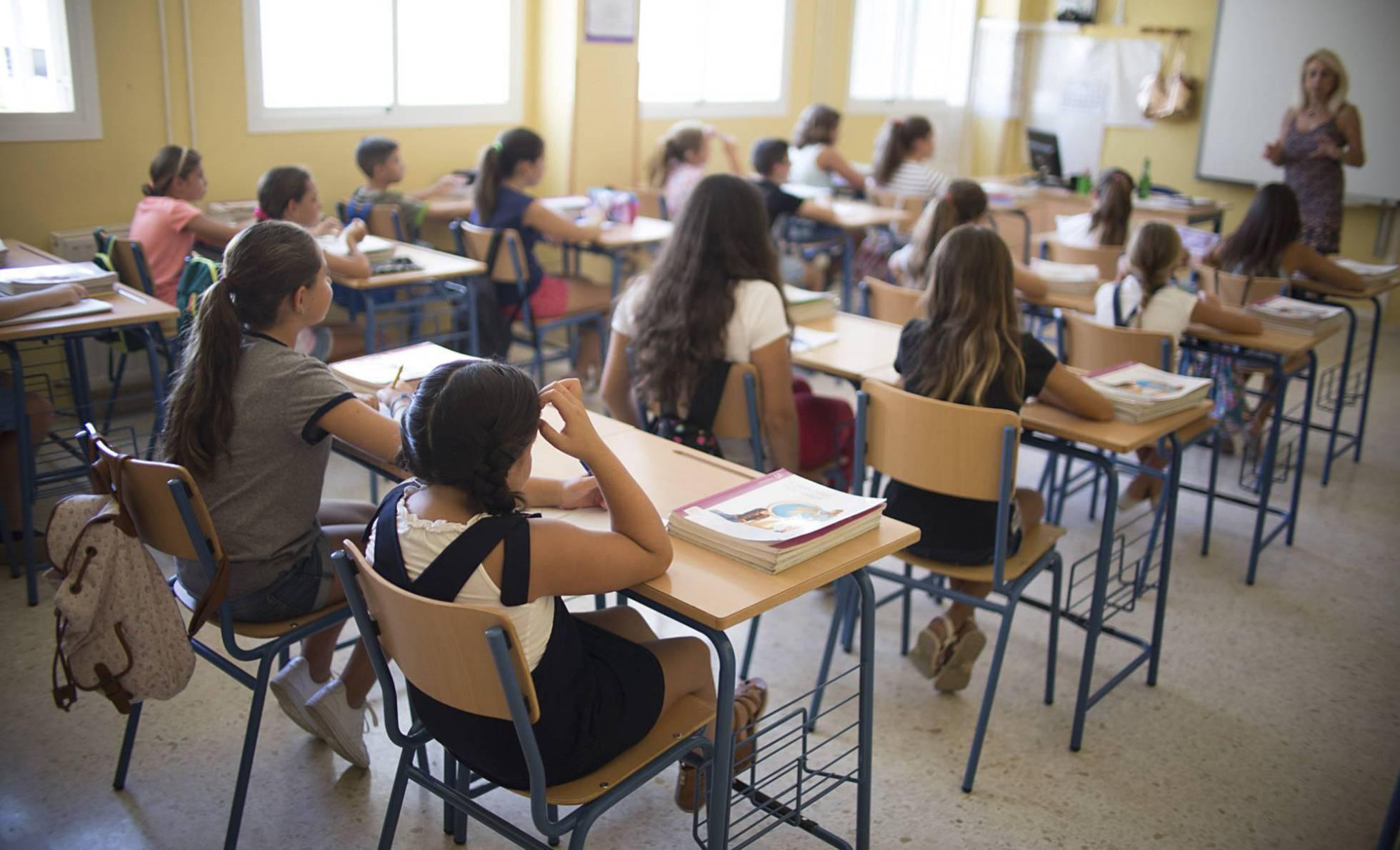 Alumnado-Sevilla