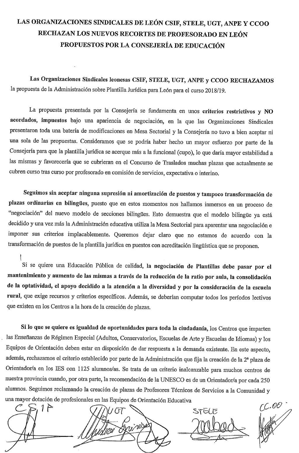 Comunicado-OOSS-Negociacion-Plantillas-LE-01