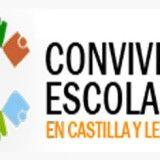 Convivencia-Escolar-CyL