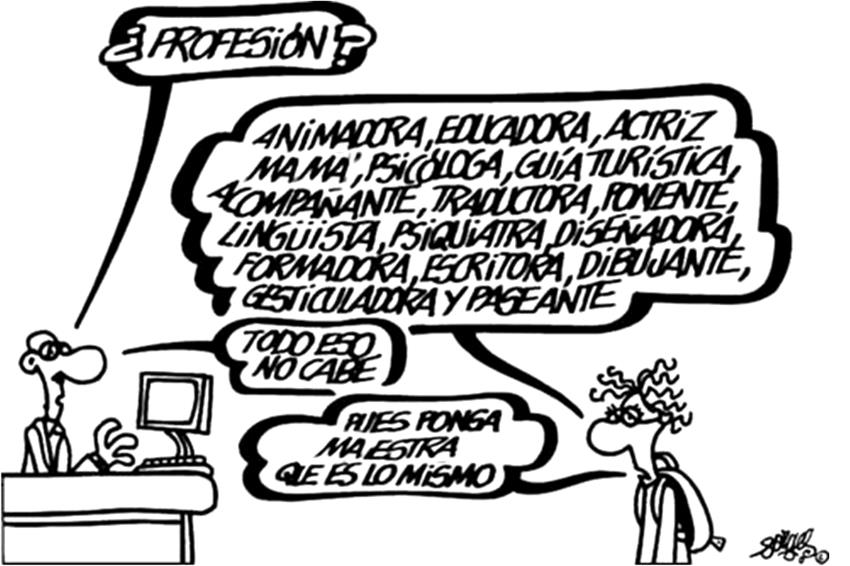 Forges-004profesion_maestra