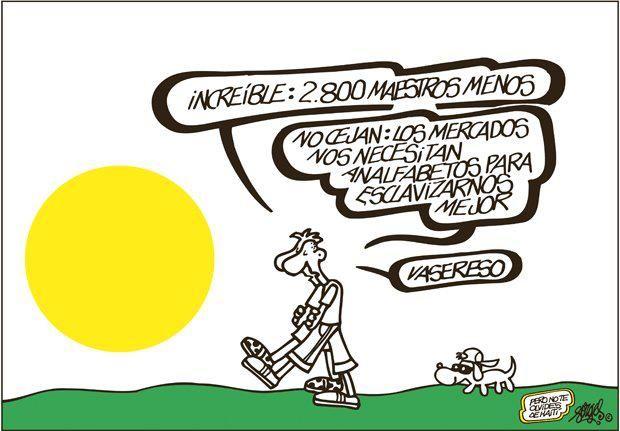 Forges-010 maestros_menos