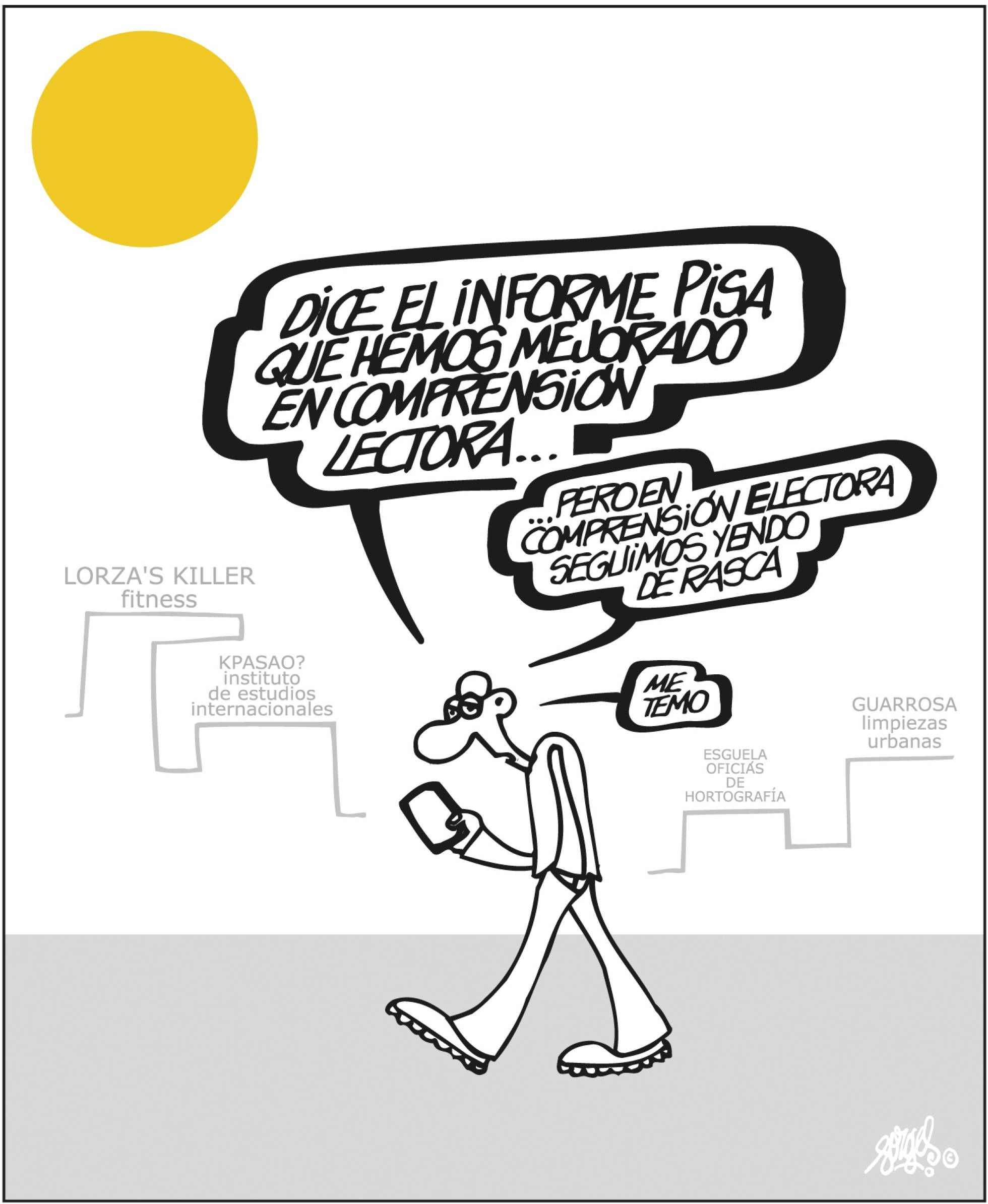 Forges-pisa-forges