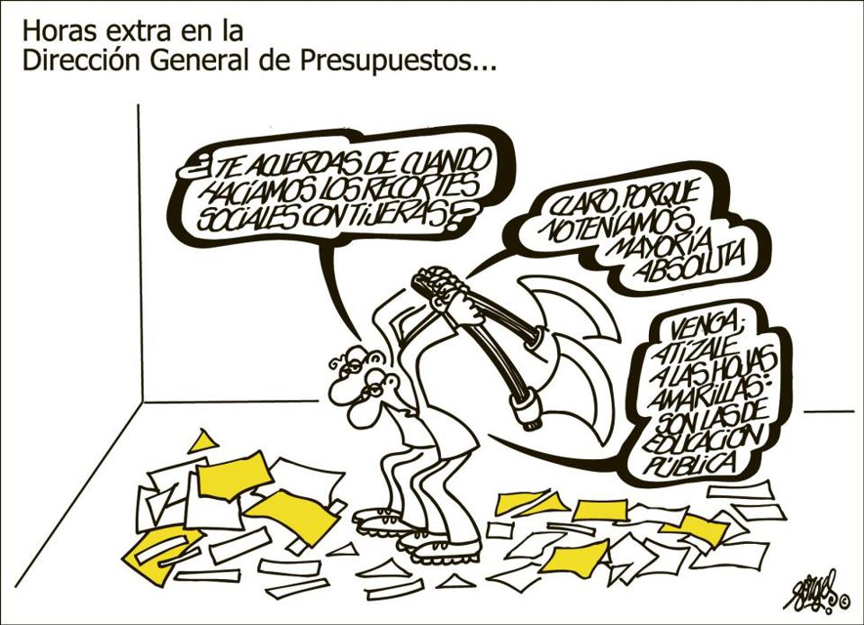 Forges-recortes_hachazos