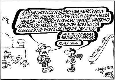 Forges-reyes_magos_regalo