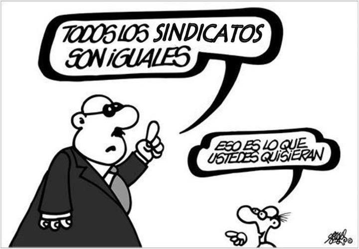 Forges-sindicatos_no_iguales
