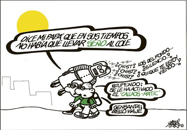 Forges_seño