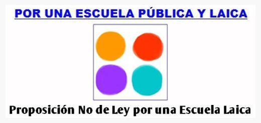 PNL-Escuela-Publica-Laica