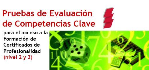 Pruebas-Evaluacion-Competencias-Clave