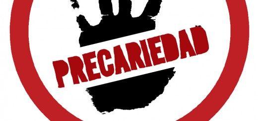 stop_precariedad