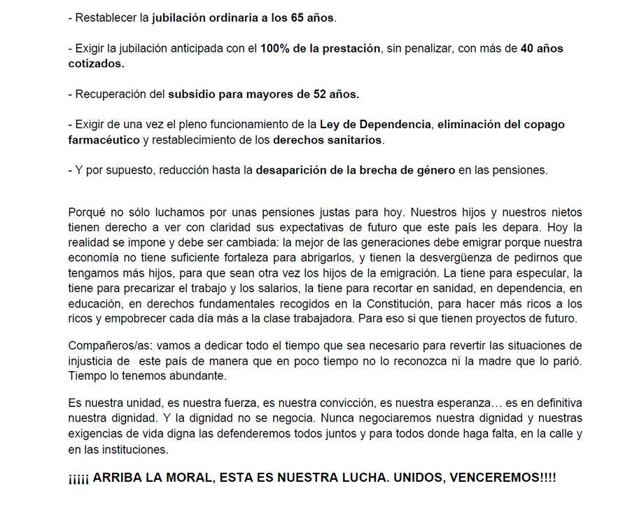 17M-Manifiesto-02