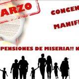 17M-Pensiones-Miseria