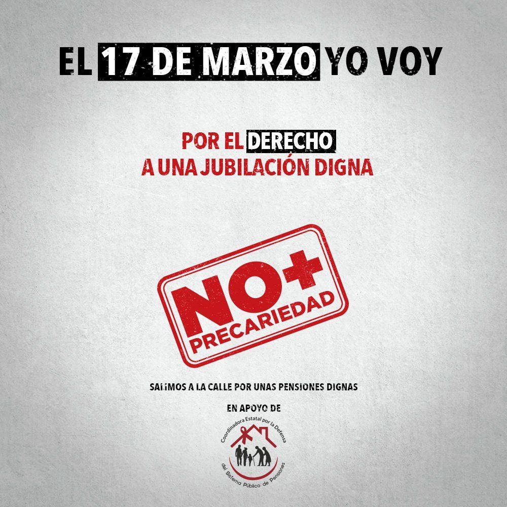 17M-Yo-Voy-Derecho